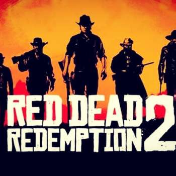 Sauvage, violent et libre : pourquoi on est red dingues de Red Dead Redemption
