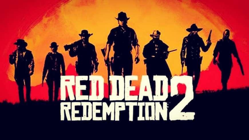 Sauvage, violent et libre : pourquoi on est red dingues de Red Dead Redemption