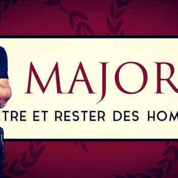 TRAILER de Major