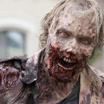 L'Etat Zombie